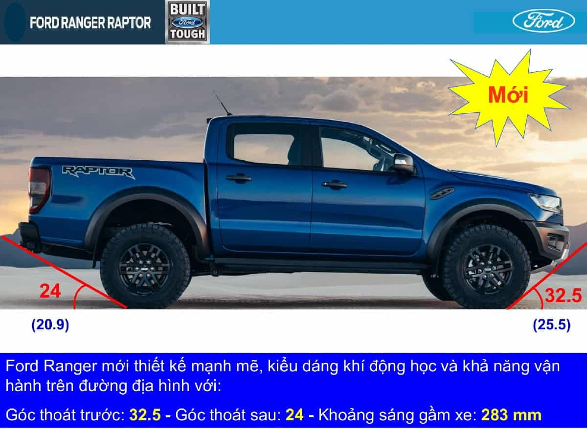 xe ford ranger raptor 2019 117