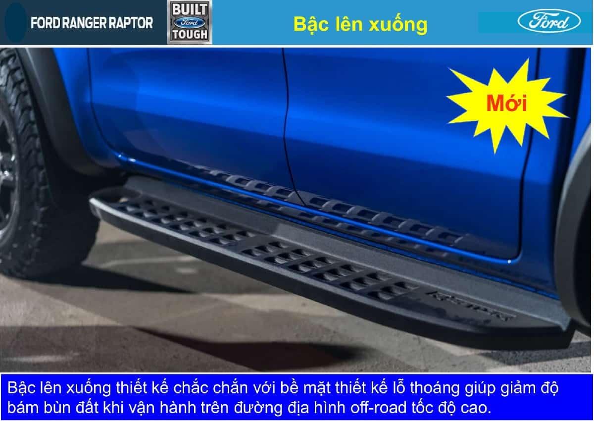 xe ford ranger raptor 2019 118