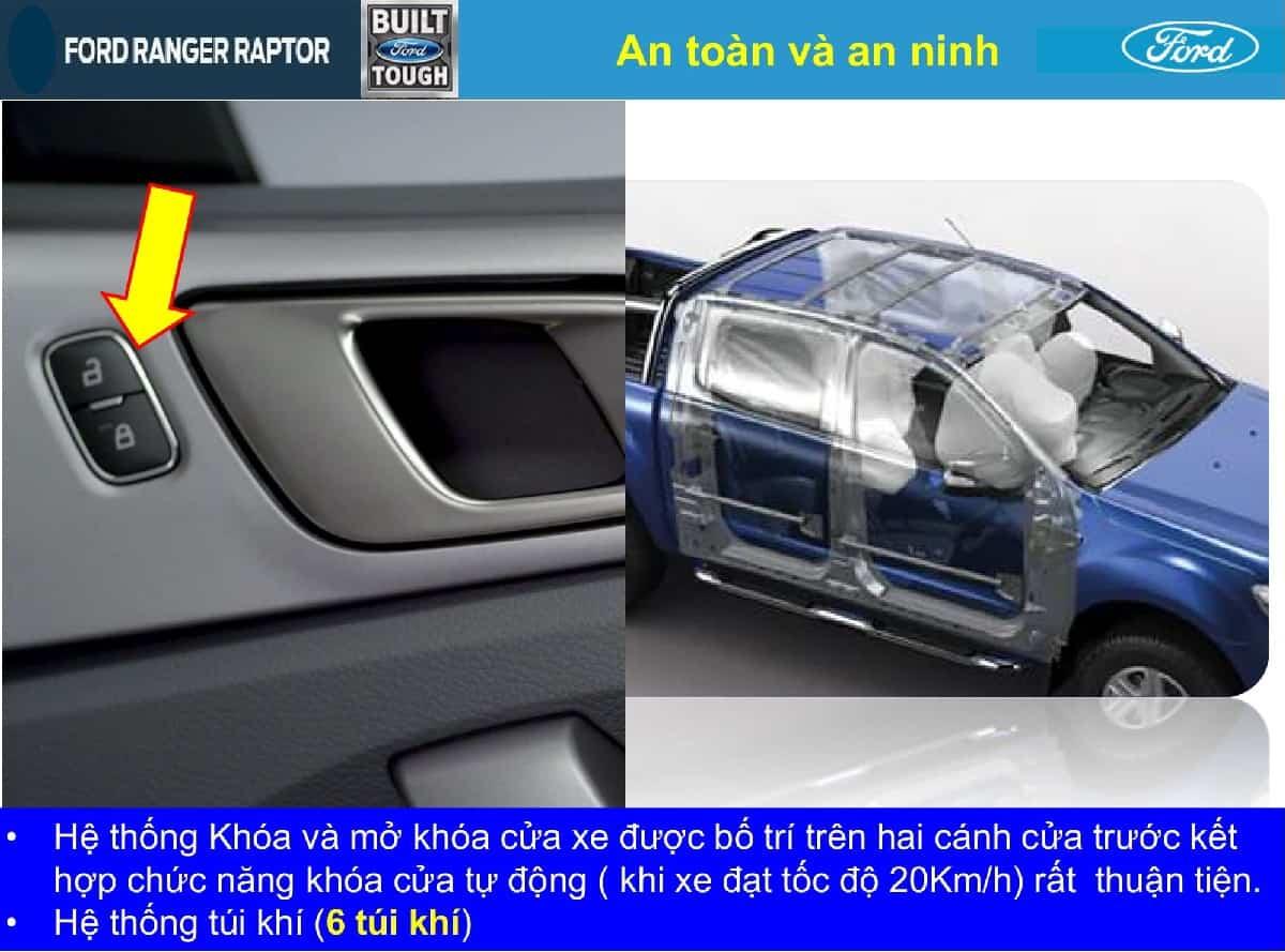 xe ford ranger 2019 183