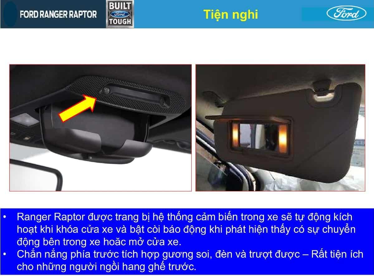 xe ford ranger raptor 2019 125