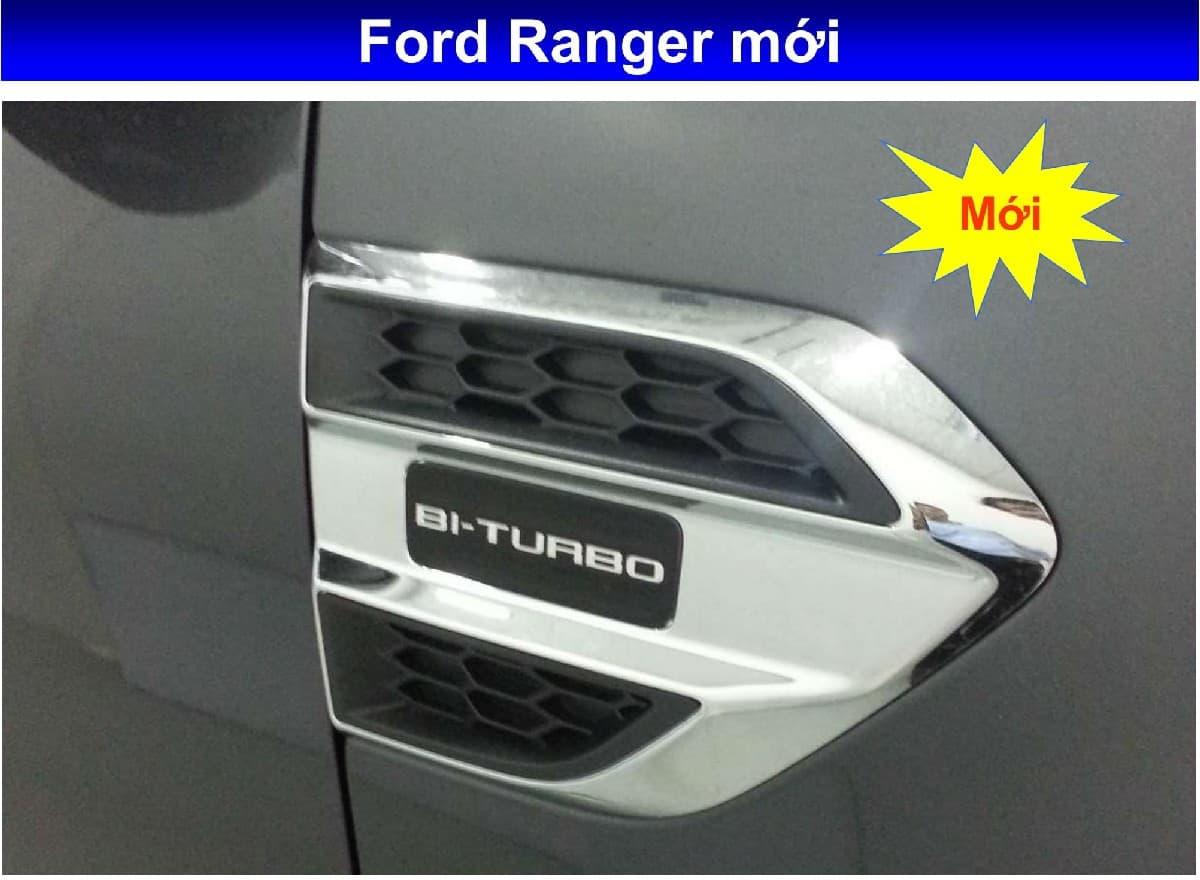 xe ford ranger 2019 29
