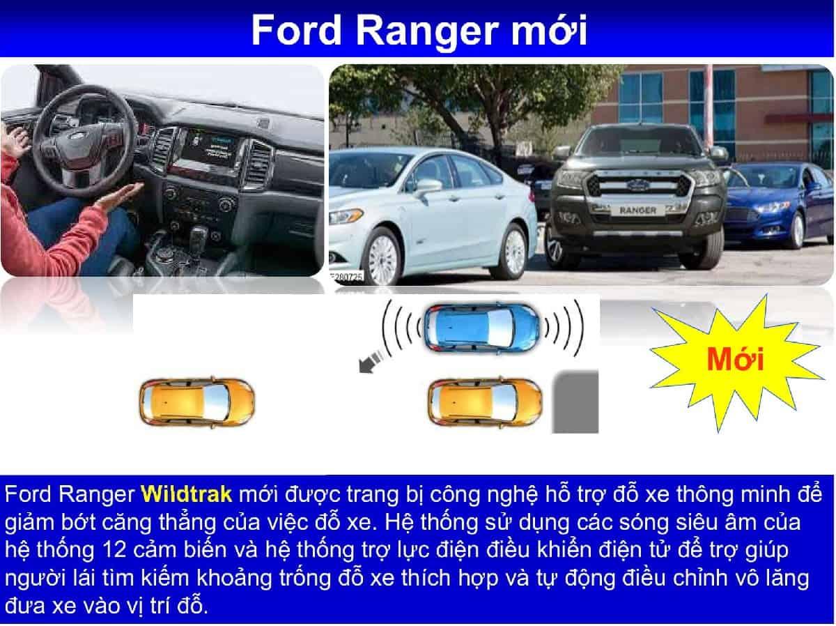 xe ford ranger 2019 49
