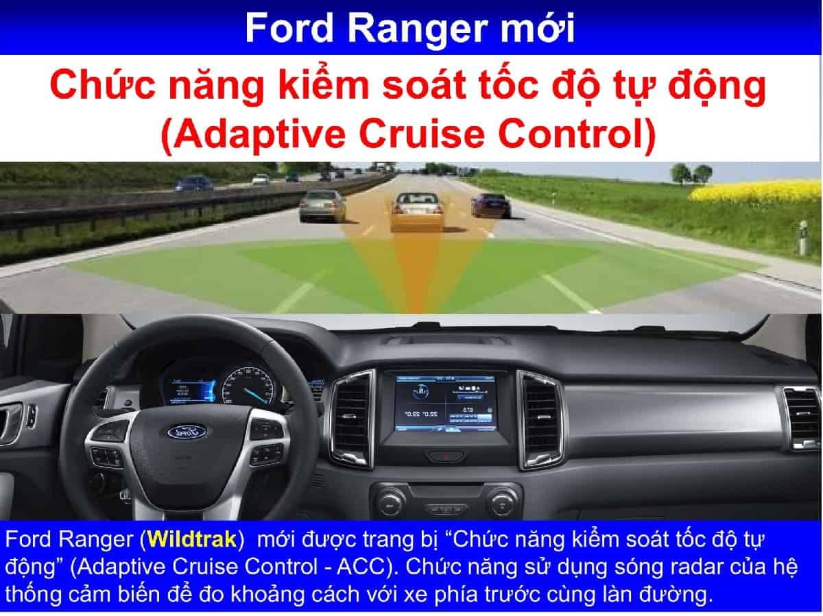 xe ford ranger 2019 52