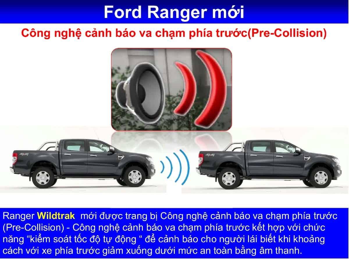 xe ford ranger 2019 57