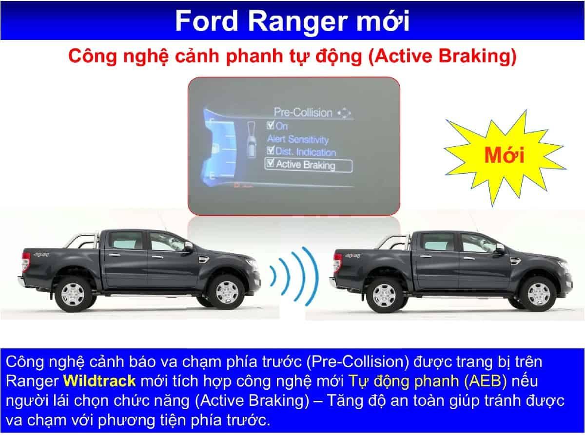 xe ford ranger 2019 58