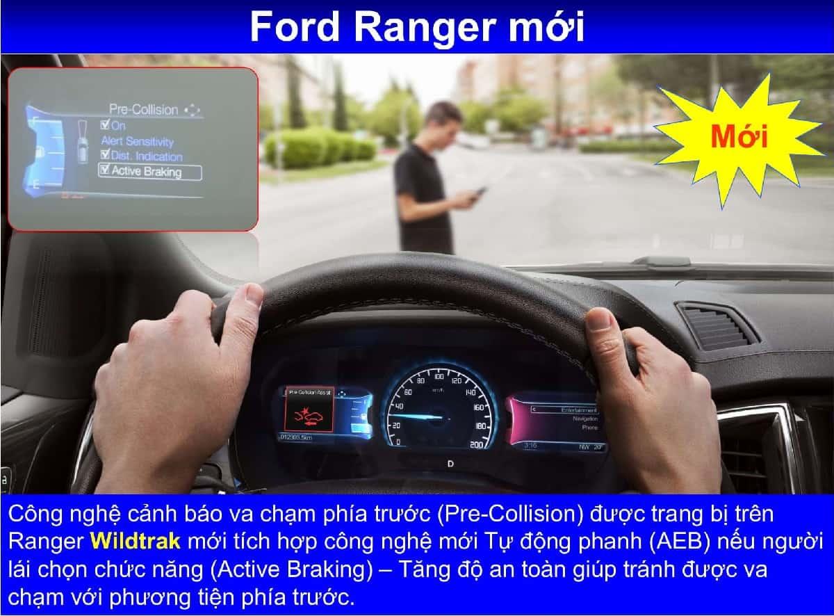xe ford ranger 2019 59