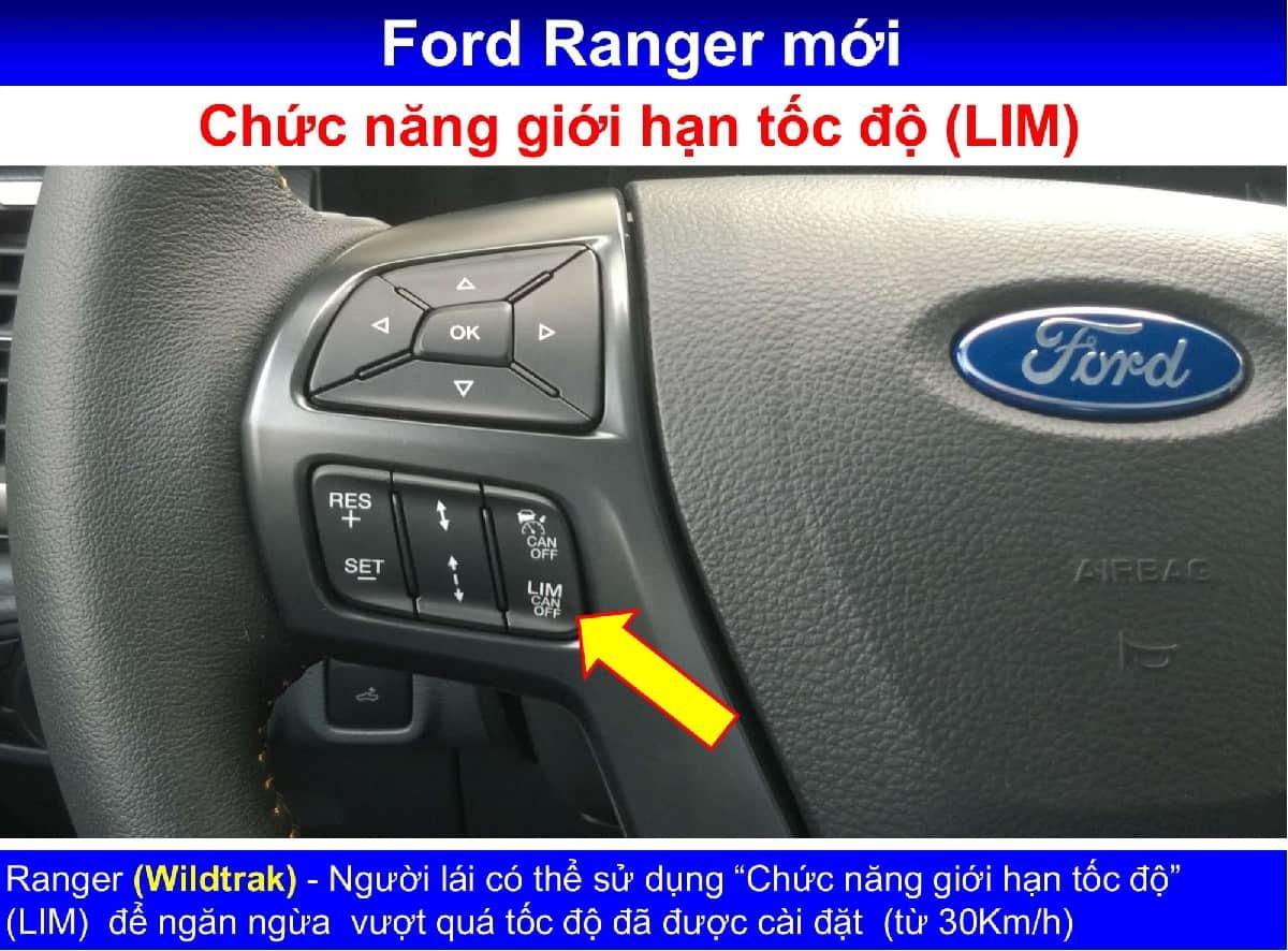 xe ford ranger 2019 62