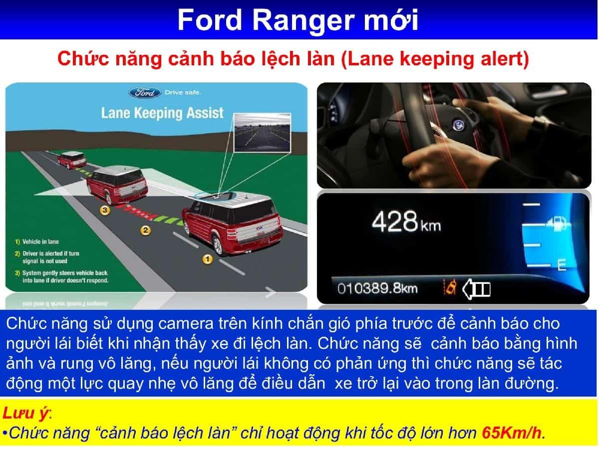 xe ford ranger 2019 64