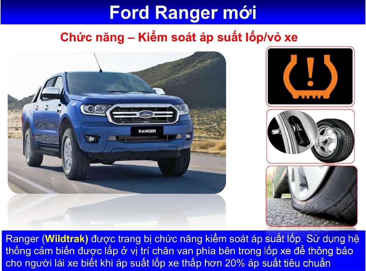 xe ford ranger 2019 66