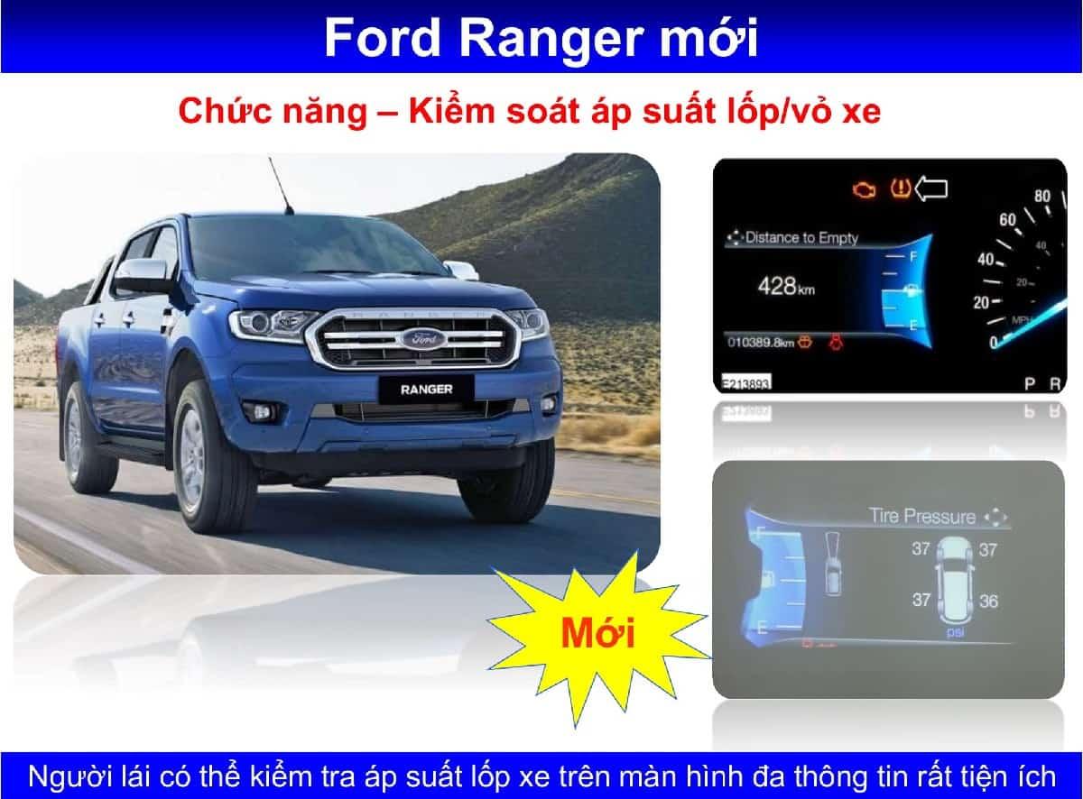 xe ford ranger 2019 67