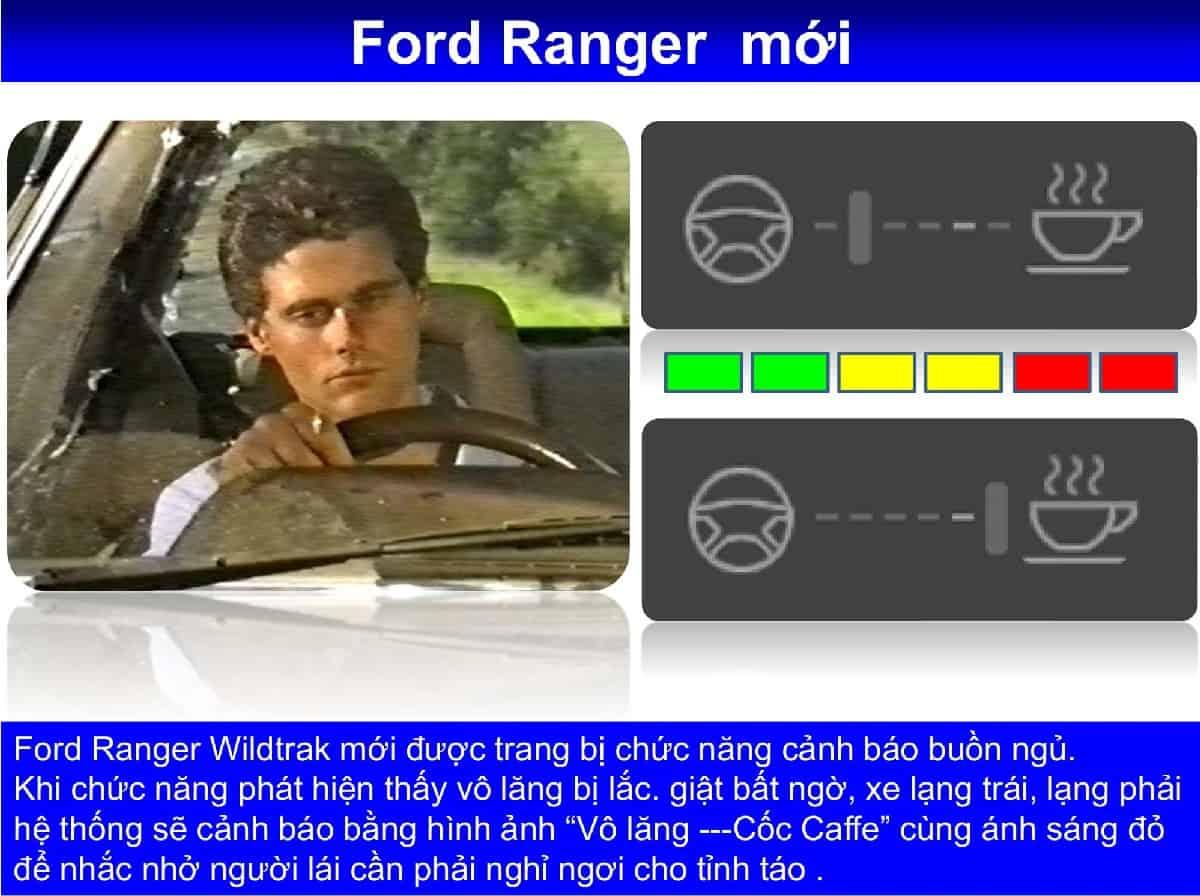 xe ford ranger 2019 68