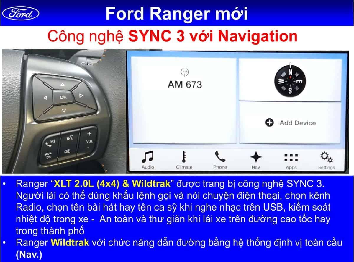 xe ford ranger 2019 74