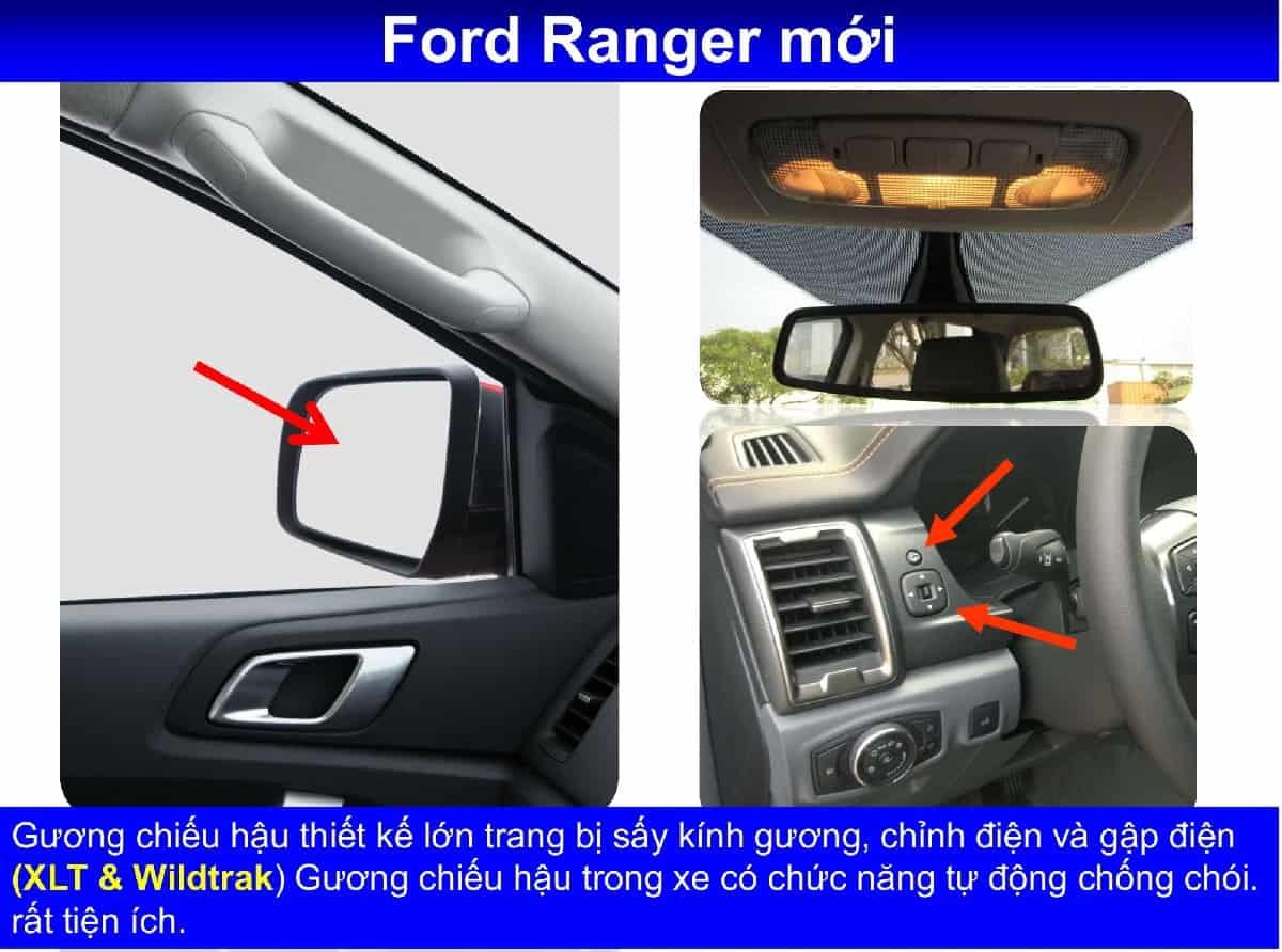 xe ford ranger 2019 76