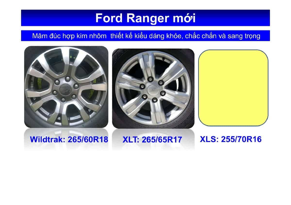 xe ford ranger 2019 89