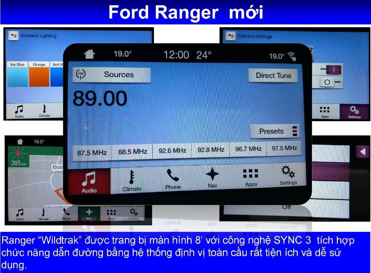xe ford ranger 2019 98
