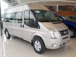 XE-FORD-TRANSIT