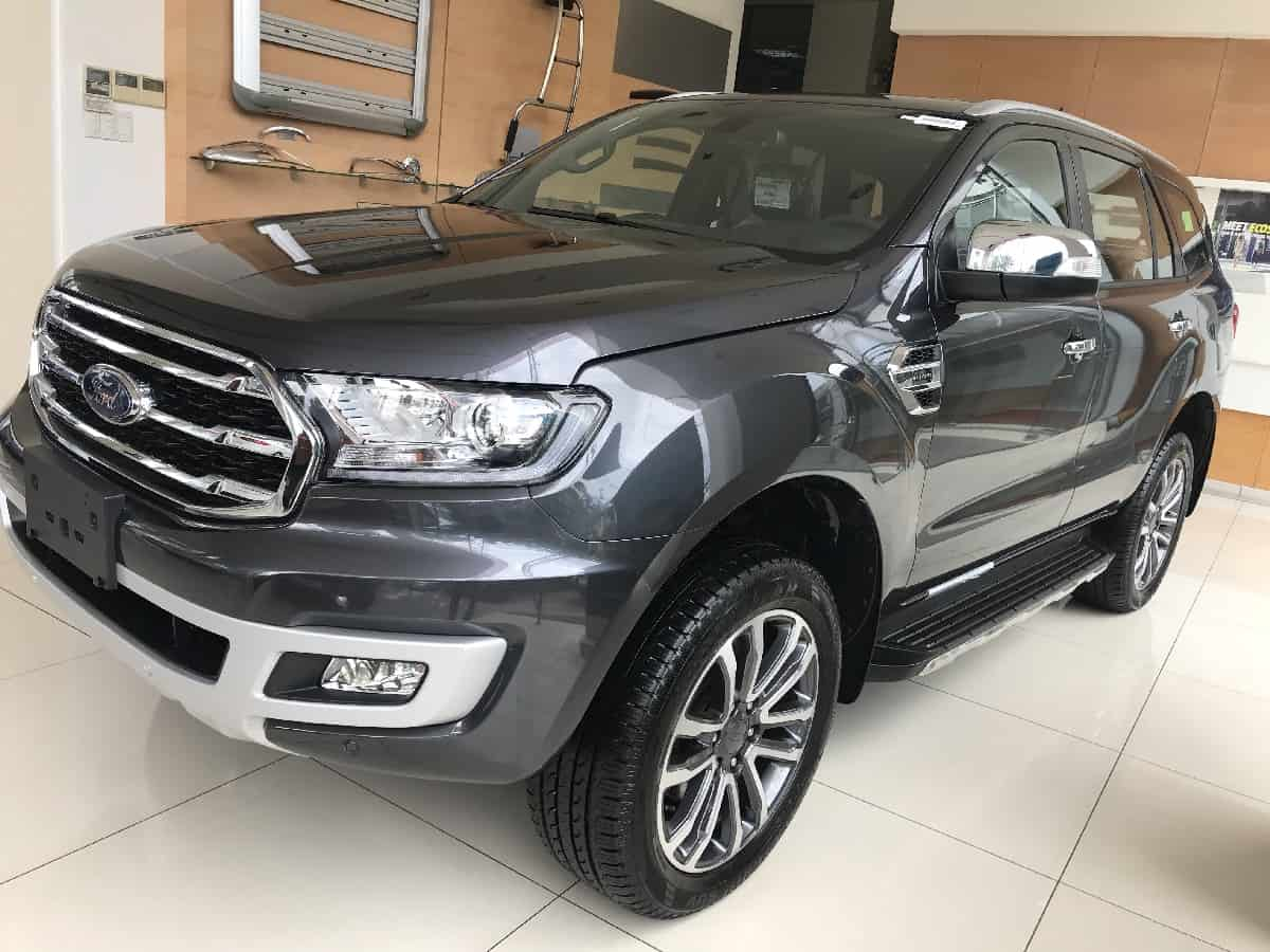 xe ford everest 2 cau so tu dong 4wd 2019 007
