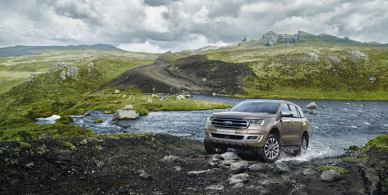 xe ford everest 2019 nhap thai lan 4