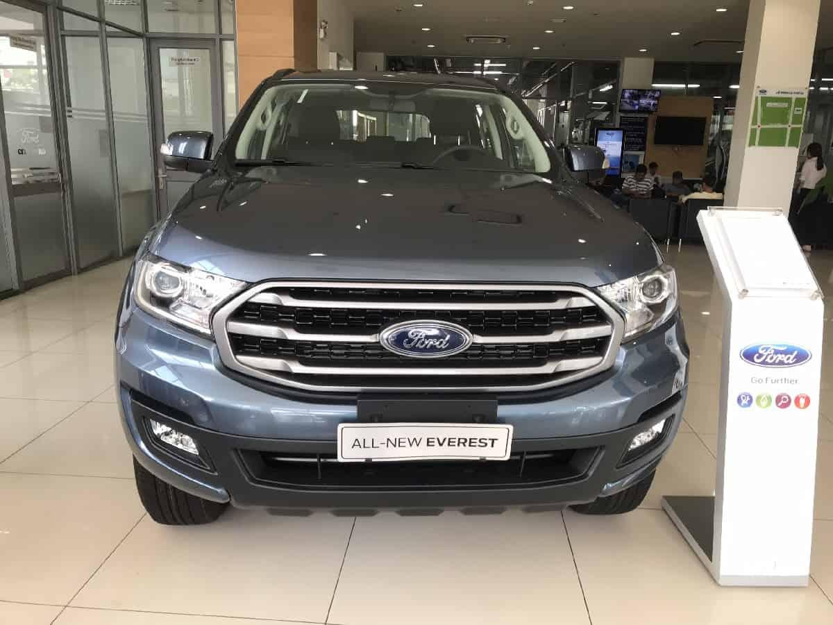 ford everest 1 cau so san may dau 2019 002