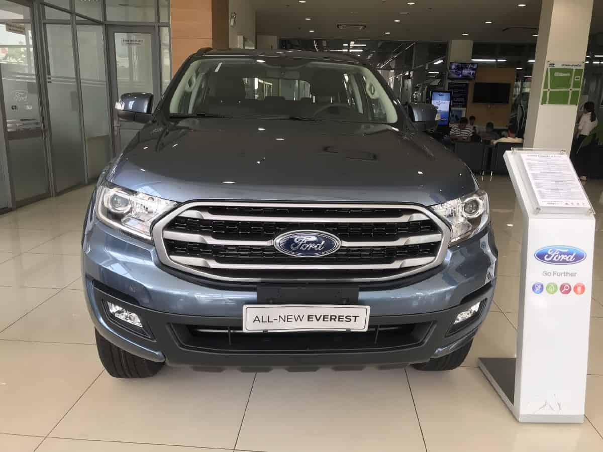 ford everest 1 cau so san may dau 2019 006