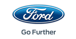 City Ford | Đại Lý Xe Ôtô Ford Giá tốt nhất tại Việt Nam