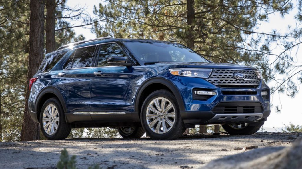 xe ford explorer 2020 126