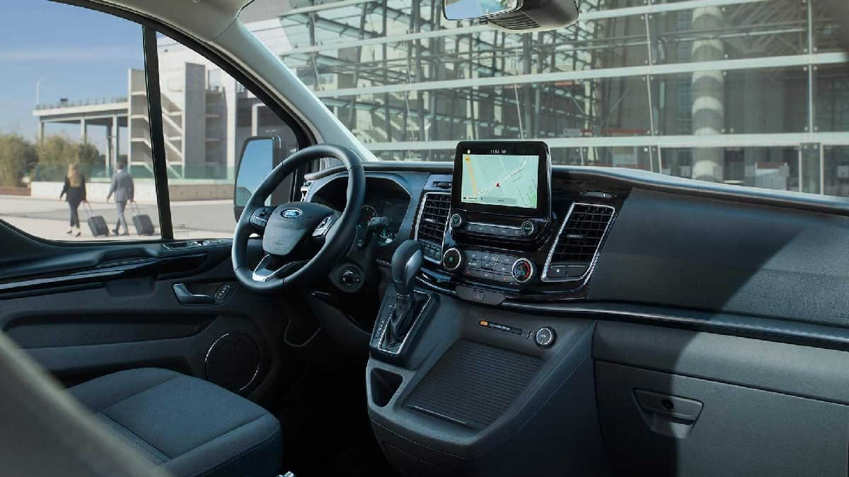 xe ford tourneo 2019 1110