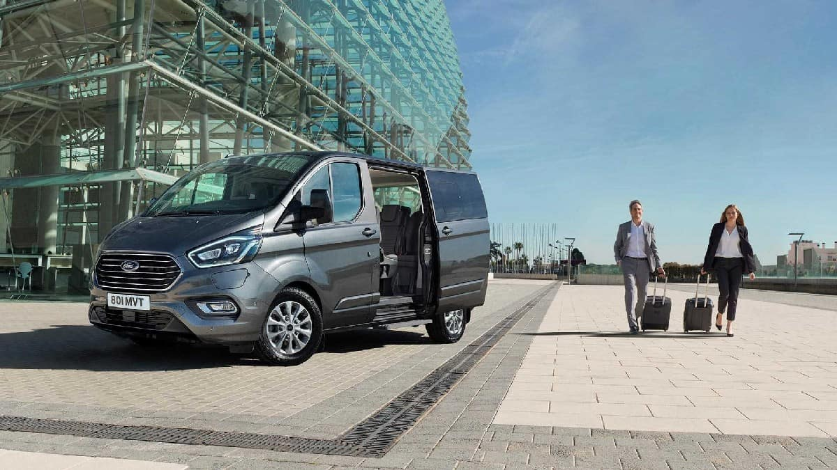 xe ford tourneo 2019 1119