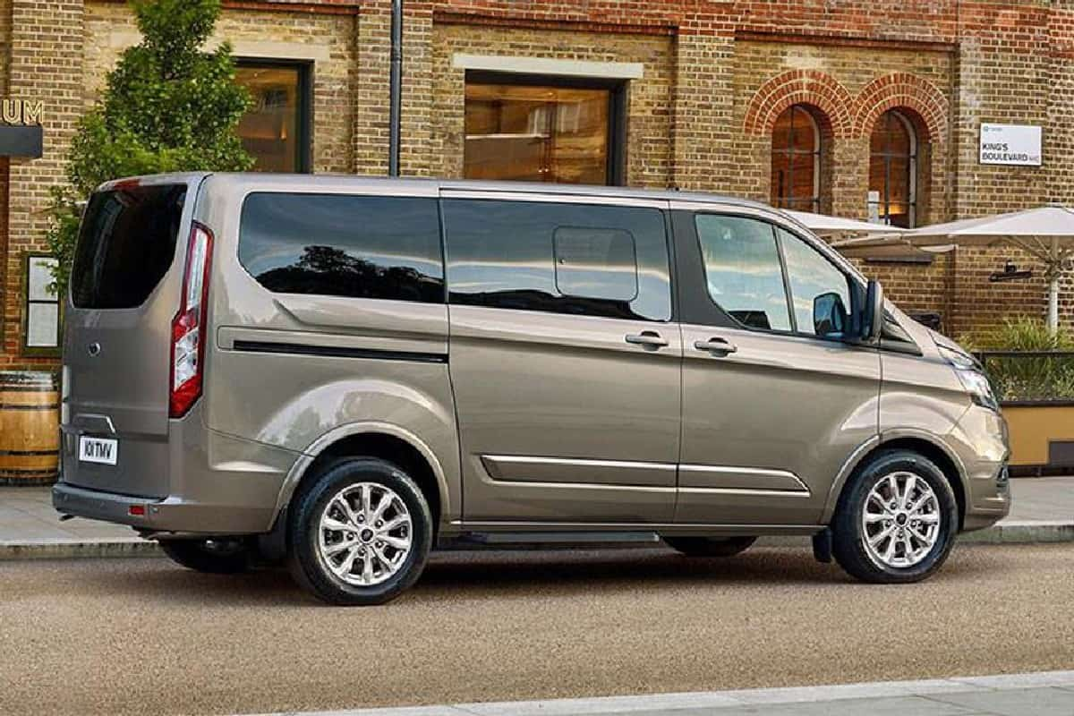 xe ford tourneo 2019 1120