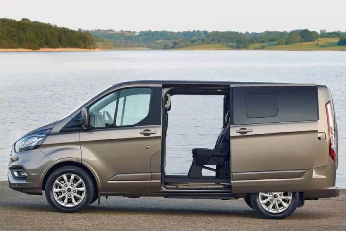 xe ford tourneo 2019 113