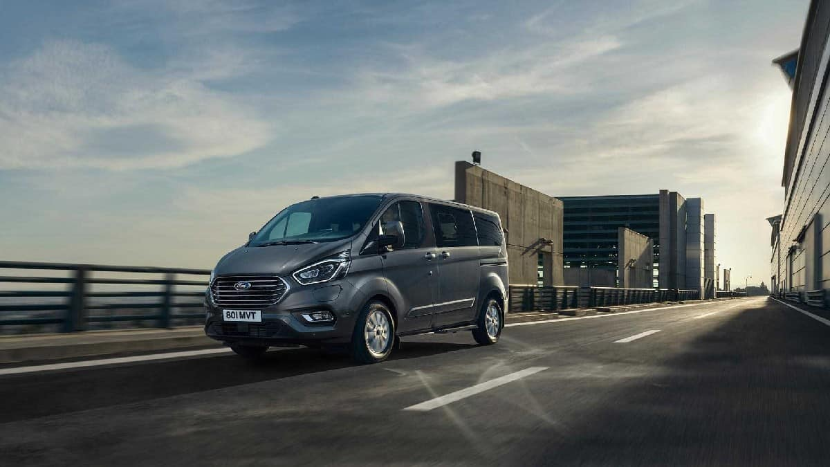 xe ford tourneo 2019 118