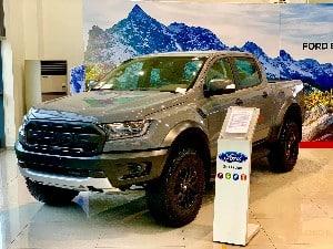xe ford ranger raptor1