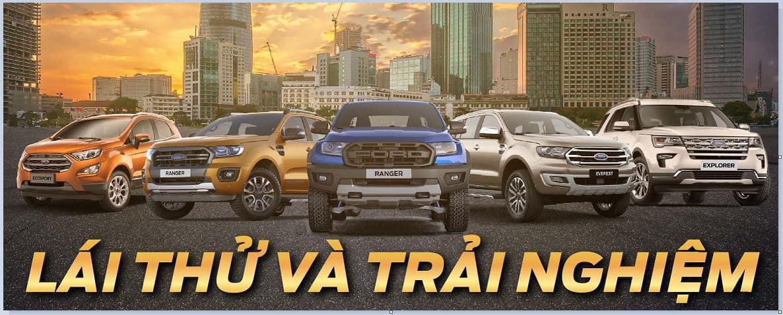 Nên mua xe bán tải hay xe du lịch 5 chỗ 7 chỗ cùng tầm tiền giá theo đúng nhu cầu ! 9
