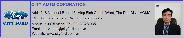chu ky canh 1