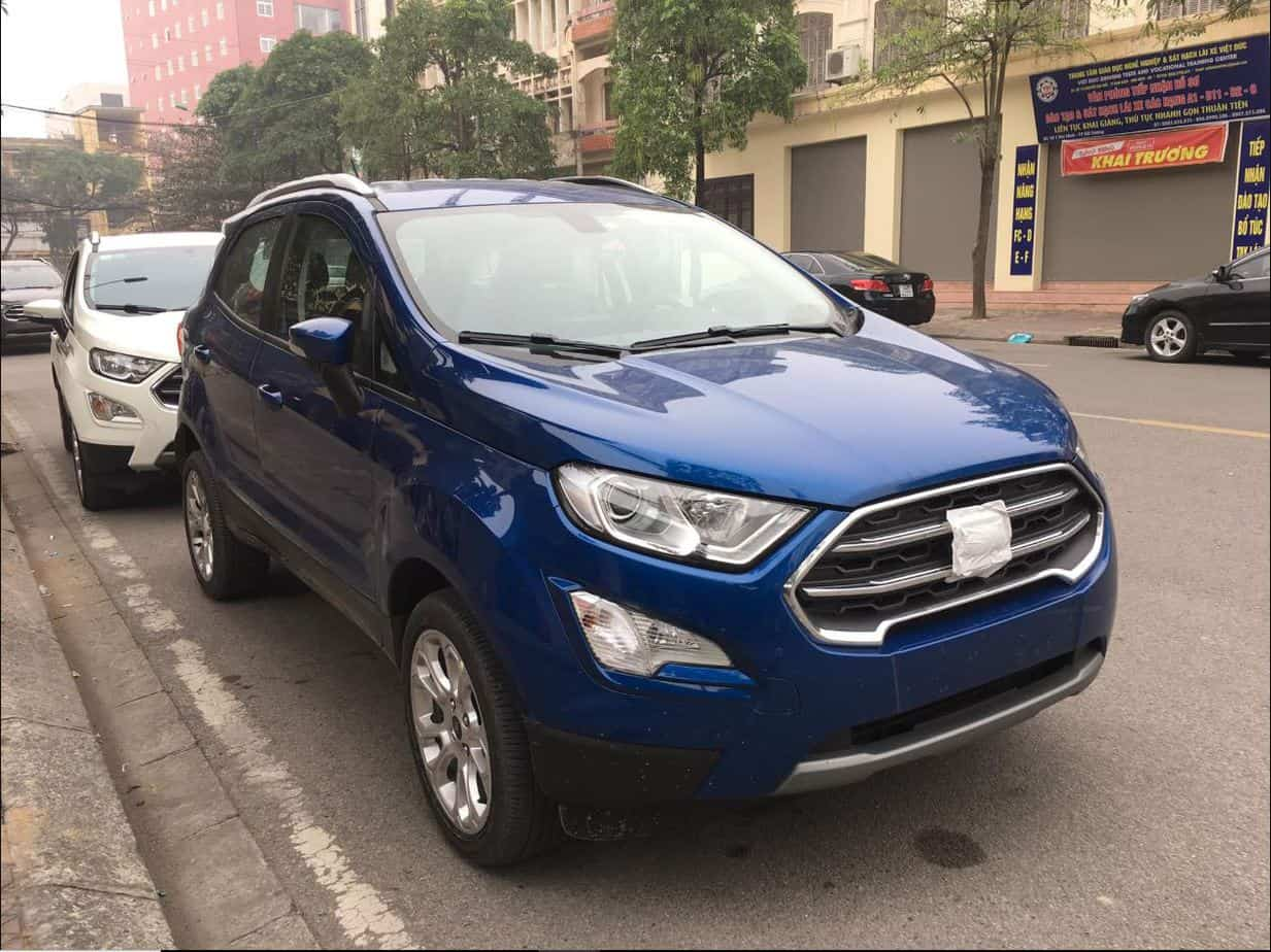xe ford ecosport 2020 4