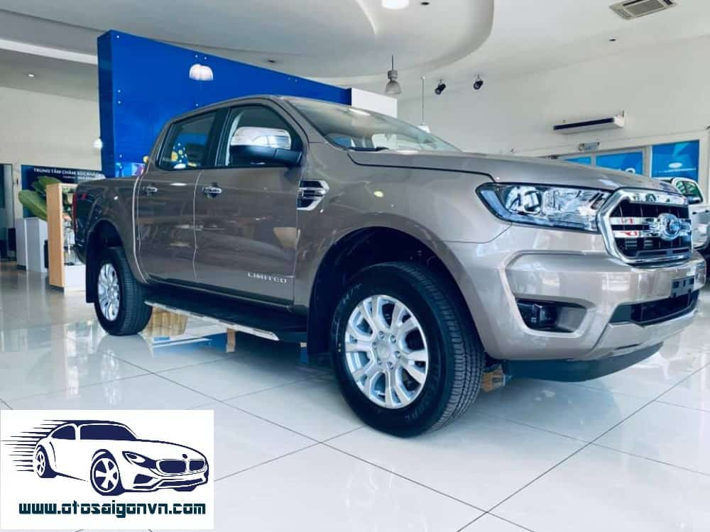 xe ford ranger xlt limited 2 cau so tu dong 2020 11