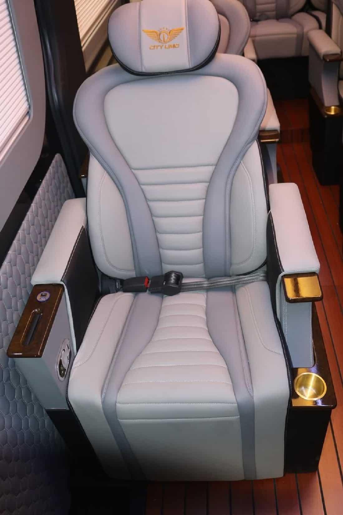 xe 12 cho hyundai solati 2020 citylimo14