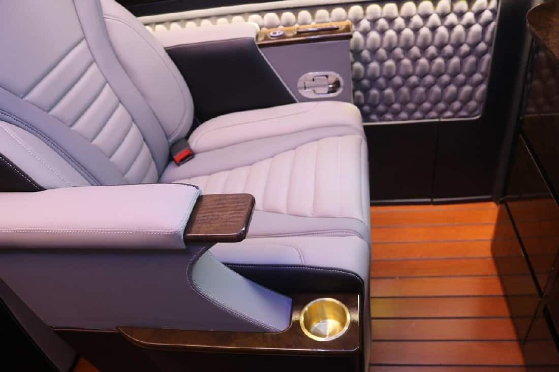 xe 12 cho hyundai solati 2020 citylimo20