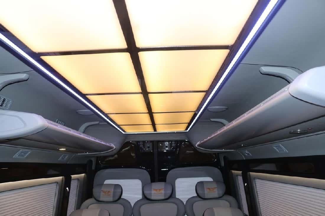 xe 12 cho hyundai solati 2020 citylimo29