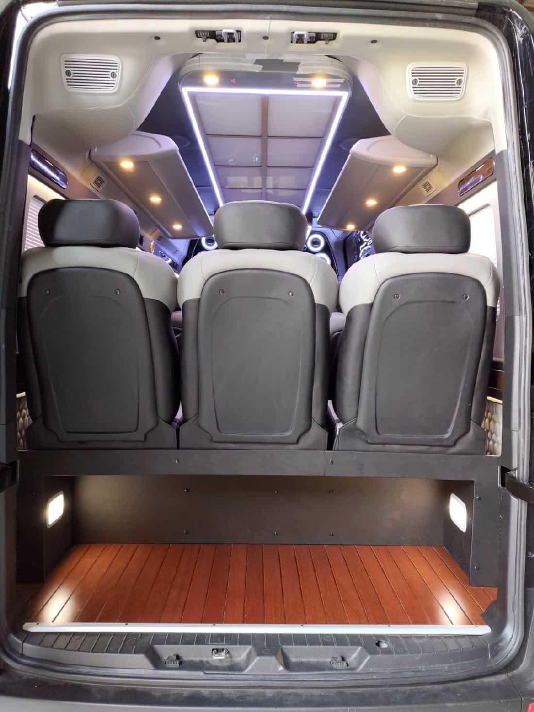 xe 12 cho hyundai solati 2020 citylimo36