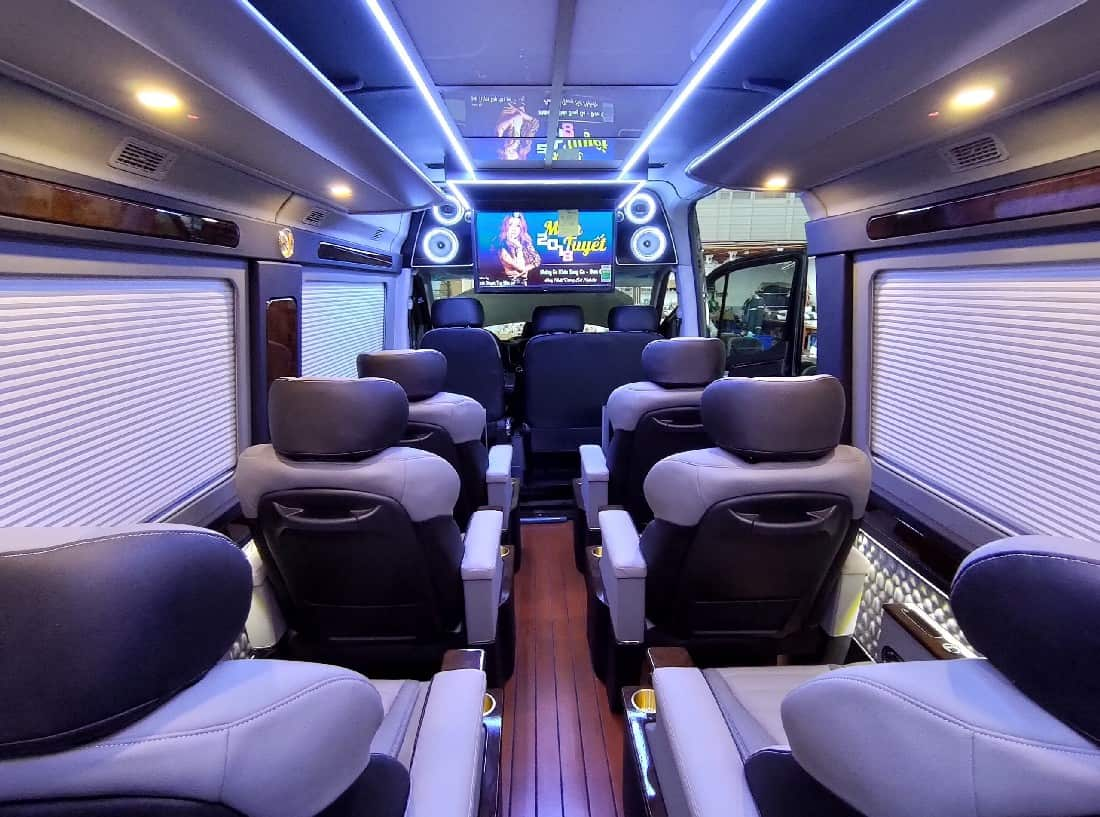 xe 12 cho hyundai solati 2020 citylimo38