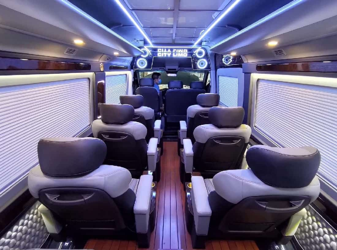 xe 12 cho hyundai solati 2020 citylimo39