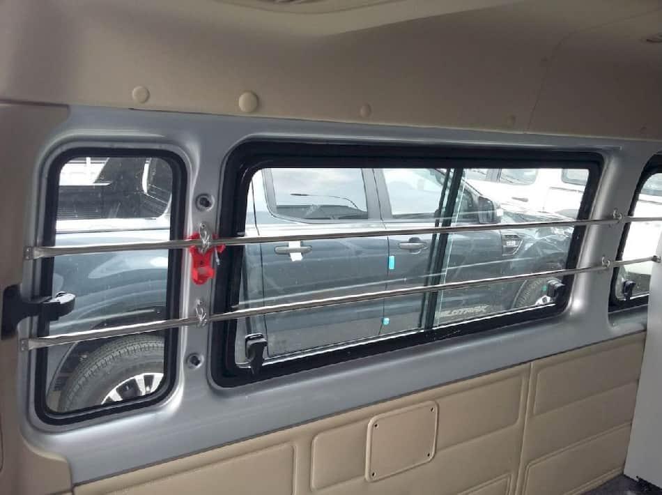 xe ford 3 5 6 cho transit van ban tai13