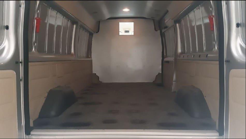xe ford 3 5 6 cho transit van ban tai3