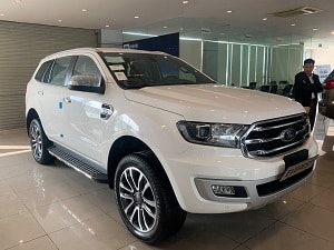 ford everest 2020 300 225