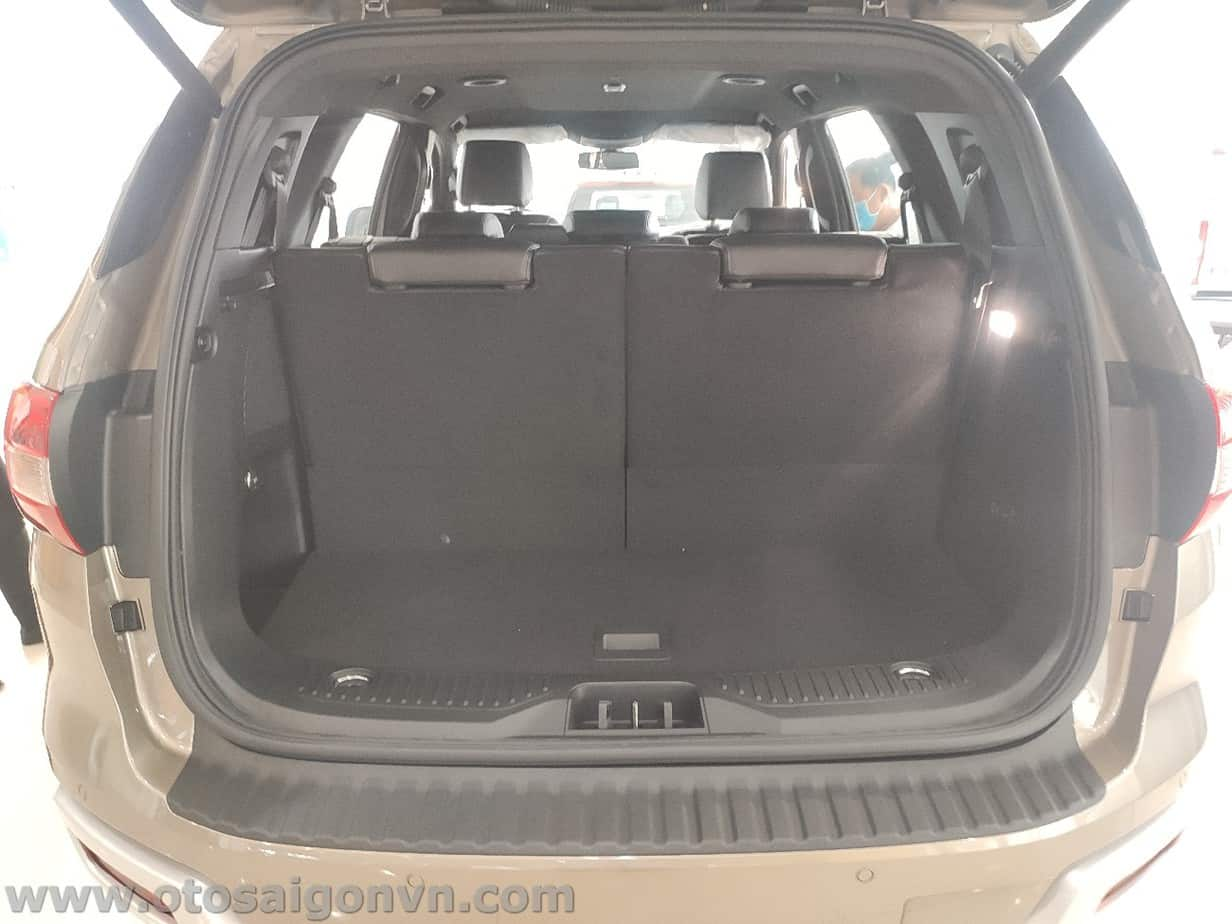 xe ford everest 2020 131