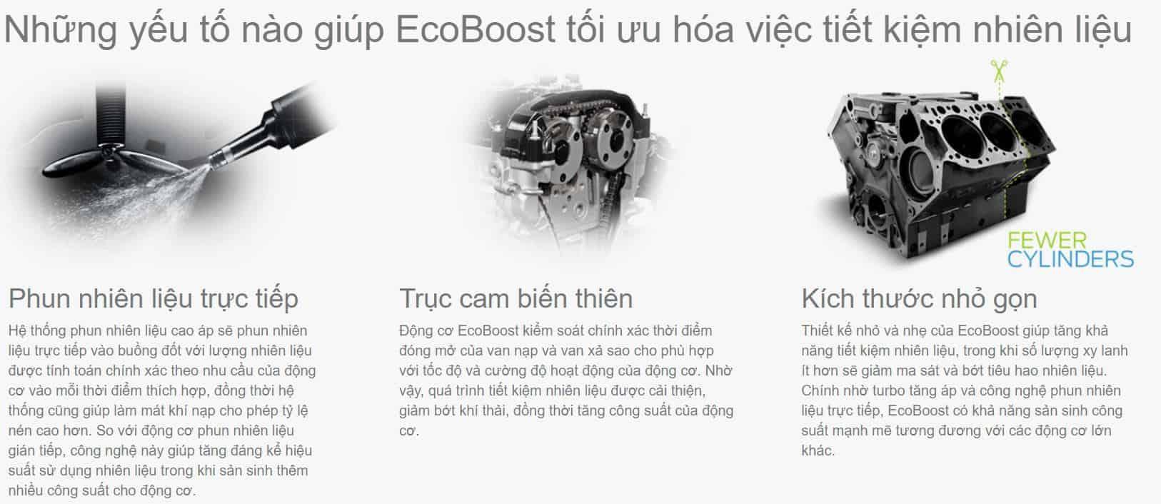Ford Ecosport 2021 mới 50