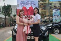 khach-thuy-trang-nhan-xe-ecosport-tai-city-ford