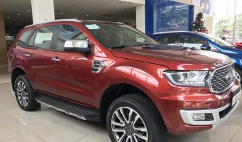 Ford-everest-2021-8