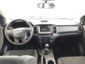 Ford Ranger XLS 2021 mới 9